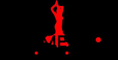 Fitness Flamenco