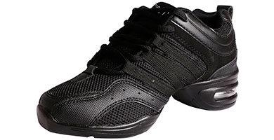 Zapatos deportivas Flamenco Fitness